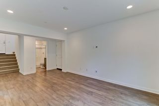 Photo 27: MISSION VALLEY House for rent : 4 bedrooms : 8348 Summit Way in San Diego