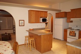 Photo 17: 26 North Plympton Village in Dugald: Single Family Detached for sale : MLS®# 1601626