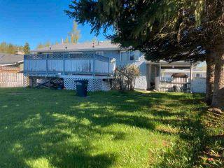 Photo 27: 334 CROOKED RIVER Crescent in Mackenzie: Mackenzie -Town House for sale (Mackenzie (Zone 69))  : MLS®# R2561681