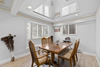 Photo 7: 1296 E 53RD Avenue in Vancouver: South Vancouver House for sale (Vancouver East)  : MLS®# R2546576