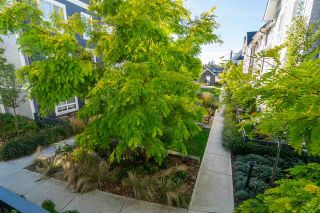 """Photo 17: 65 8476 207A Street in Langley: Willoughby Heights Townhouse for sale in """"YORK By Mosaic"""" : MLS®# R2313776"""