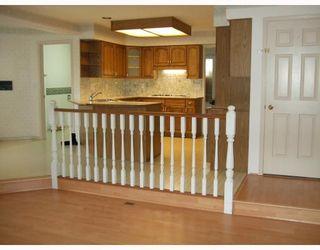 Photo 8: 987 CITADEL Drive in Port_Coquitlam: Citadel PQ House for sale (Port Coquitlam)  : MLS®# V761471