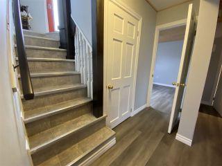 Photo 17: 199 Cameron Avenue in New Glasgow: 106-New Glasgow, Stellarton Residential for sale (Northern Region)  : MLS®# 202025002