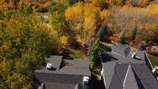 Photo 2: 655 Tuscany Springs Boulevard NW in Calgary: Tuscany Detached for sale : MLS®# A1153232