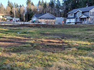 Photo 4: 3532 Parkview Cres in : PA Port Alberni Land for sale (Port Alberni)  : MLS®# 858454