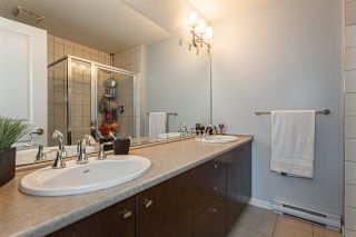 """Photo 12: 82 18777 68A Avenue in Surrey: Clayton Townhouse for sale in """"COMPASS"""" (Cloverdale)  : MLS®# R2444281"""