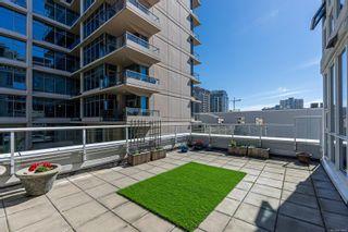 Photo 13: 302 860 View St in : Vi Downtown Condo for sale (Victoria)  : MLS®# 879949