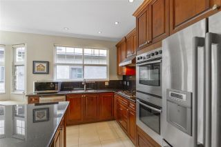 Photo 7: 3188 VINE Street in Vancouver: Kitsilano House for sale (Vancouver West)  : MLS®# R2564857