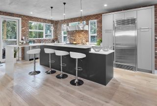 Photo 15: 13804 91 Avenue in Edmonton: Zone 10 House for sale : MLS®# E4246773