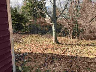 Photo 5: 147 Waller Drive in Truro: 104-Truro/Bible Hill/Brookfield Vacant Land for sale (Northern Region)  : MLS®# 202123661