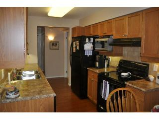 Photo 4: 873 Waverley Street in WINNIPEG: River Heights / Tuxedo / Linden Woods Condominium for sale (South Winnipeg)  : MLS®# 1218320