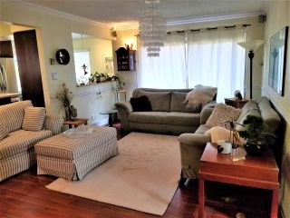 "Photo 9: 5455 CHAMBERLAYNE Avenue in Delta: Neilsen Grove House for sale in ""Victory Estates"" (Ladner)  : MLS®# R2558607"