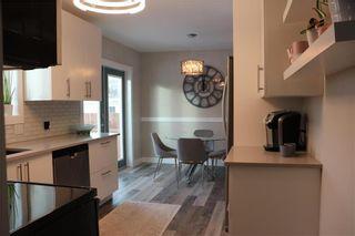 Photo 6: 67 Portland Avenue in Winnipeg: St Vital Residential for sale (2D)  : MLS®# 202108661