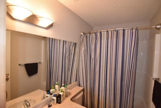 Photo 19: 133 Panamount Villas NW in Calgary: Panorama Hills Detached for sale : MLS®# A1116728