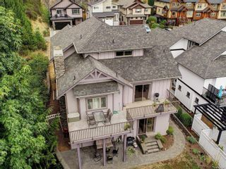 Photo 40: 649 Granrose Terr in : Co Latoria House for sale (Colwood)  : MLS®# 884988