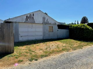 Photo 23: 1710 15th Ave in : CR Campbellton House for sale (Campbell River)  : MLS®# 881792