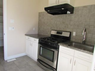 Photo 27: 1197 Hollands Way in Edmonton: House for rent