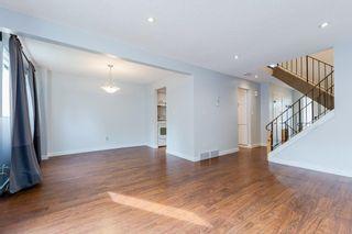 Photo 5: 13047 34 Street in Edmonton: Zone 35 Townhouse for sale : MLS®# E4265767