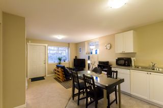 Photo 9: 18854 67A Avenue in Surrey: Clayton House for sale (Cloverdale)  : MLS®# F1227251