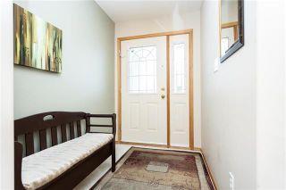 Photo 6: 18 2655 Main Street in Winnipeg: River Grove Condominium for sale (4E)  : MLS®# 202009311