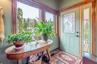 Photo 14: 34269 Range Road 61: Rural Mountain View County Detached for sale : MLS®# A1104811