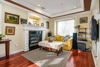 Photo 2: 2366 NANAIMO Street in Vancouver: Renfrew VE House for sale (Vancouver East)  : MLS®# R2507841
