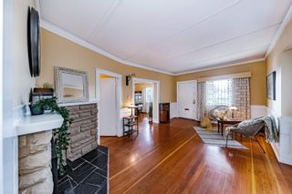 Photo 5: 5584 RUPERT Street in Vancouver: Collingwood VE House for sale (Vancouver East)  : MLS®# R2617436
