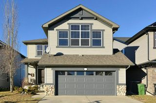 Photo 2: 169 PANTEGO Road NW in Calgary: Panorama Hills House for sale : MLS®# C4172837