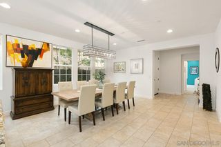 Photo 7: CARMEL VALLEY House for sale : 5 bedrooms : 7818 CHADAMY WAY in San Diego