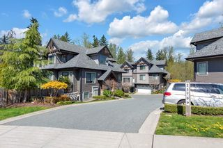 """Photo 2: 6 23709 111A Avenue in Maple Ridge: Cottonwood MR Townhouse for sale in """"FALCON HILLS"""" : MLS®# R2570250"""