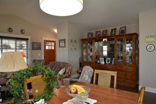 Photo 5: 5644 ANDRES ROAD in Sechelt: Sechelt District House for sale (Sunshine Coast)  : MLS®# R2085297