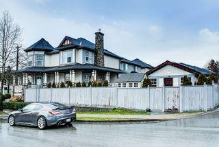 "Photo 21: 10028 240 Street in Maple Ridge: Albion House for sale in ""Creek's Crossing"" : MLS®# R2431803"
