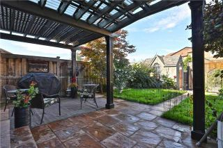 Photo 18: 536 Duncan Lane in Milton: Scott House (2-Storey) for sale : MLS®# W4235070