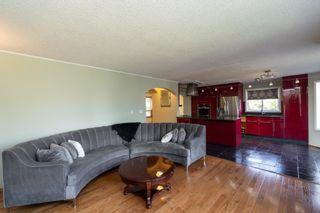 Photo 8: 216 KANANASKIS Green: Devon House for sale : MLS®# E4262660