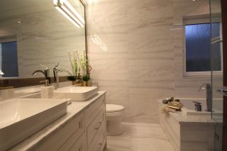 Photo 13: 4656 W 14TH Avenue in Vancouver: Point Grey House for sale (Vancouver West)  : MLS®# R2032501