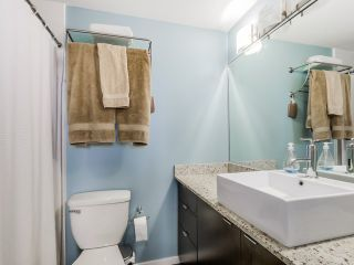 Photo 11: 296 E 11TH AV in Vancouver: Mount Pleasant VE Condo for sale (Vancouver East)  : MLS®# V1137988