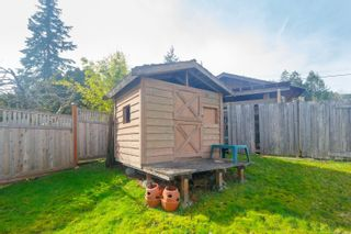 Photo 33: 534 Rothdale Rd in : Du Ladysmith House for sale (Duncan)  : MLS®# 871326