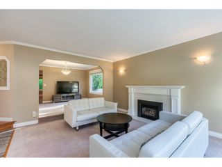Photo 8: 13516 15A Avenue in Surrey: Crescent Bch Ocean Pk. House for sale (South Surrey White Rock)  : MLS®# R2515030