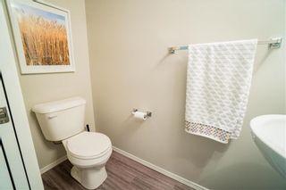 Photo 13: 503 155 Des Hivernants Boulevard | Sage Creek Winnipeg