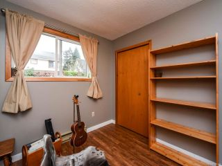 Photo 26: 1731 Tofino Pl in COMOX: CV Comox (Town of) House for sale (Comox Valley)  : MLS®# 839291