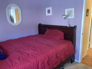 Photo 20: SAN CARLOS Townhouse for sale : 3 bedrooms : 3546 Mission Mesa Way in San Diego