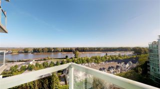 """Photo 14: 1102 2763 CHANDLERY Place in Vancouver: Fraserview VE Condo for sale in """"THE RIVERDANCE"""" (Vancouver East)  : MLS®# R2368823"""