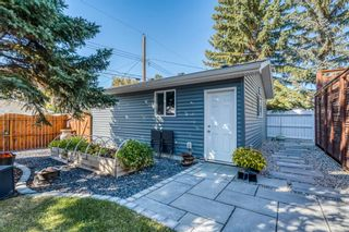 Photo 35: 10524 Waneta Crescent SE in Calgary: Willow Park Detached for sale : MLS®# A1149291