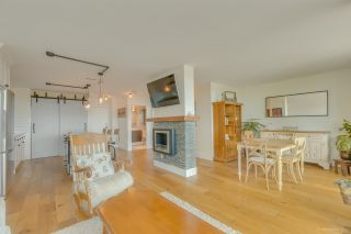 Photo 6: 502 1521 GEORGE STREET: White Rock Condo for sale (South Surrey White Rock)  : MLS®# R2544402