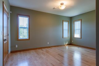 Photo 25: 52305 RGE RD 30: Rural Parkland County House for sale : MLS®# E4258061