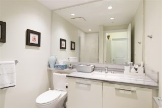 """Photo 12: 905 3102 WINDSOR Gate in Coquitlam: New Horizons Condo for sale in """"Celadon by Polygon"""" : MLS®# R2255405"""