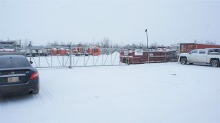 Photo 5: 350 280 PORTAGE Close: Sherwood Park Industrial for sale or lease : MLS®# E4228262