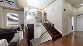Photo 5: 2848 36 Avenue in Edmonton: Zone 30 House for sale : MLS®# E4230085