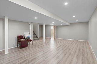 Photo 23: 1108 13 Avenue: Cold Lake House for sale : MLS®# E4253452