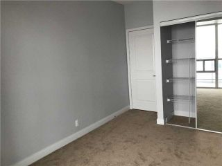 Photo 12: 2201 90 Absolute Avenue in Mississauga: City Centre Condo for lease : MLS®# W4223288